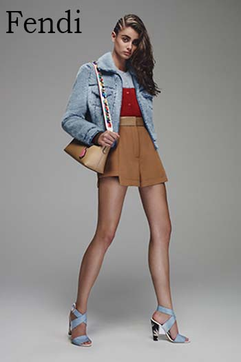 Abbigliamento-Fendi-primavera-estate-2016-donna-15
