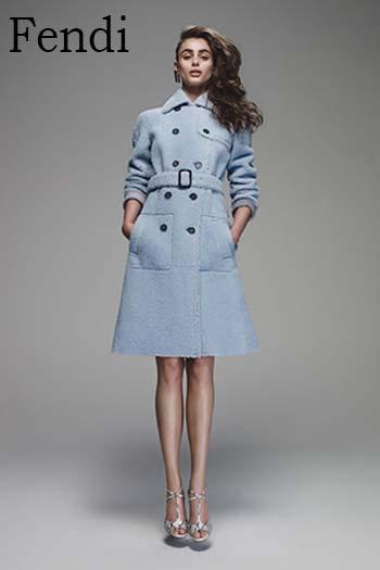 Abbigliamento-Fendi-primavera-estate-2016-donna-16