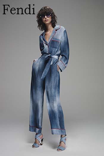 Abbigliamento-Fendi-primavera-estate-2016-donna-17
