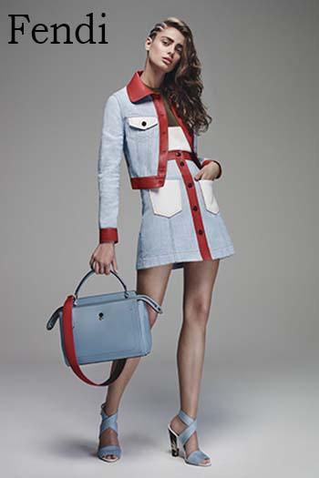 Abbigliamento-Fendi-primavera-estate-2016-donna-19