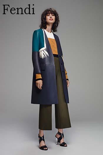 Abbigliamento-Fendi-primavera-estate-2016-donna-2