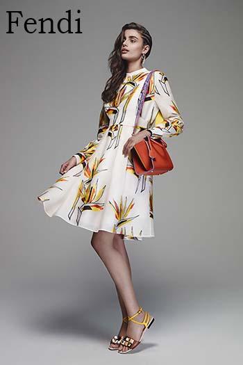Abbigliamento-Fendi-primavera-estate-2016-donna-3