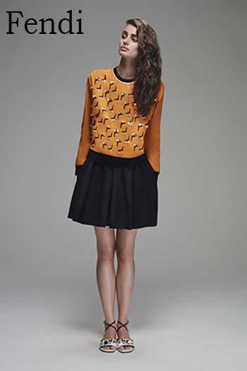 Abbigliamento-Fendi-primavera-estate-2016-donna-31