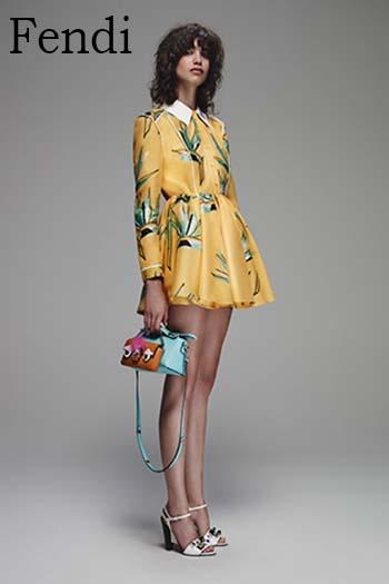 Abbigliamento-Fendi-primavera-estate-2016-donna-5