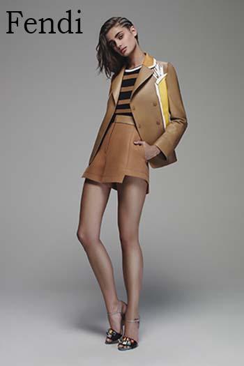 Abbigliamento-Fendi-primavera-estate-2016-donna-6