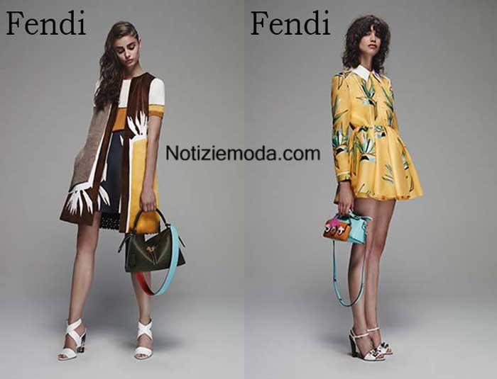 Abbigliamento-Fendi-primavera-estate-2016-donna