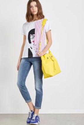 Abbigliamento-Liu-Jo-primavera-estate-2016-donna-1