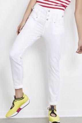 Abbigliamento-Liu-Jo-primavera-estate-2016-donna-28
