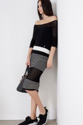Abbigliamento-Liu-Jo-primavera-estate-2016-donna-3