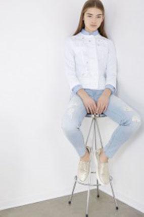 Abbigliamento-Liu-Jo-primavera-estate-2016-donna-30