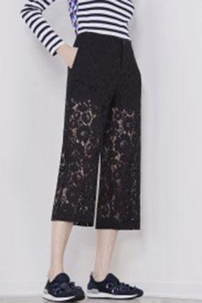 Abbigliamento-Liu-Jo-primavera-estate-2016-donna-32