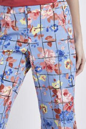 Abbigliamento-Liu-Jo-primavera-estate-2016-donna-35