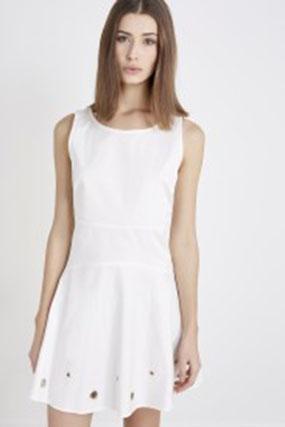 Abbigliamento-Liu-Jo-primavera-estate-2016-donna-50
