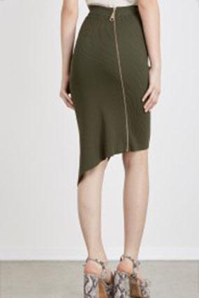 Abbigliamento-Liu-Jo-primavera-estate-2016-donna-53