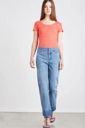 Abbigliamento-Liu-Jo-primavera-estate-2016-donna-57