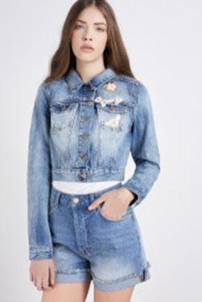 Abbigliamento-Liu-Jo-primavera-estate-2016-donna-60