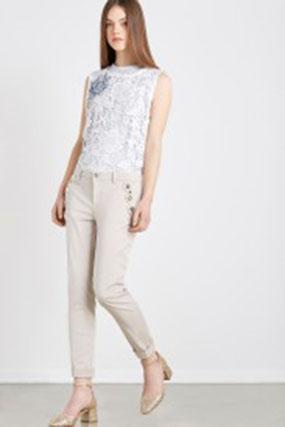 Abbigliamento-Liu-Jo-primavera-estate-2016-donna-63
