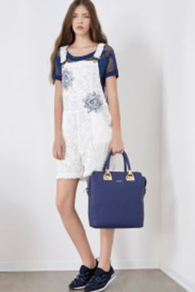 Abbigliamento-Liu-Jo-primavera-estate-2016-donna-65