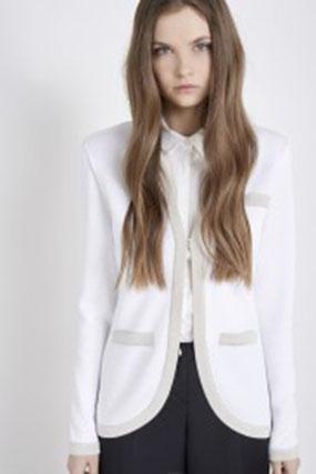 Abbigliamento-Liu-Jo-primavera-estate-2016-donna-69