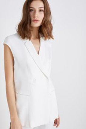 Abbigliamento-Liu-Jo-primavera-estate-2016-donna-70