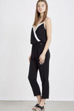Abbigliamento-Liu-Jo-primavera-estate-2016-donna-79