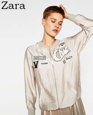 Abbigliamento-Zara-primavera-estate-2016-donna-11