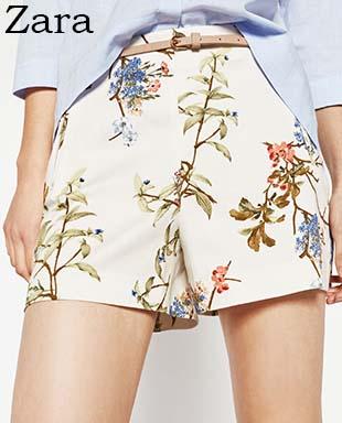 Abbigliamento-Zara-primavera-estate-2016-donna-14