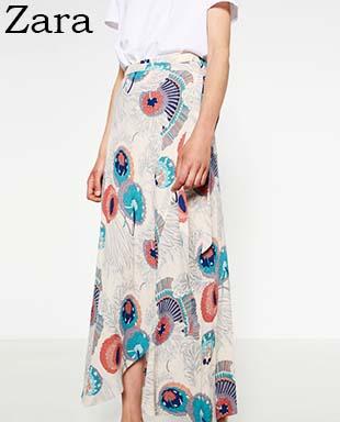 Abbigliamento-Zara-primavera-estate-2016-donna-15