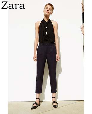 Abbigliamento-Zara-primavera-estate-2016-donna-16