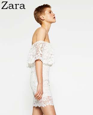 Abbigliamento-Zara-primavera-estate-2016-donna-18
