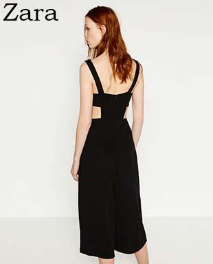 Abbigliamento-Zara-primavera-estate-2016-donna-2