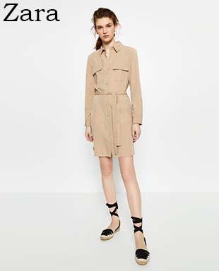 Abbigliamento-Zara-primavera-estate-2016-donna-20