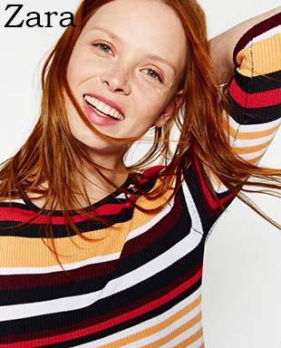 Abbigliamento-Zara-primavera-estate-2016-donna-24