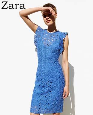 Abbigliamento-Zara-primavera-estate-2016-donna-25