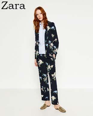 Abbigliamento-Zara-primavera-estate-2016-donna-28