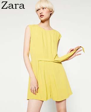 Abbigliamento-Zara-primavera-estate-2016-donna-3