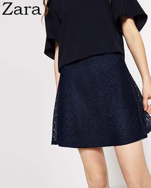 Abbigliamento-Zara-primavera-estate-2016-donna-32