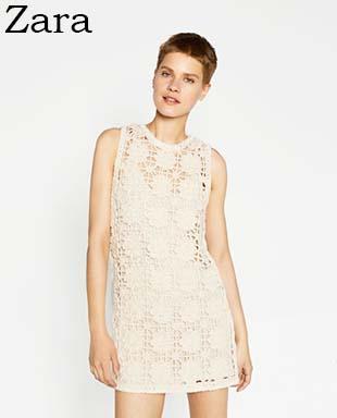 Abbigliamento-Zara-primavera-estate-2016-donna-35