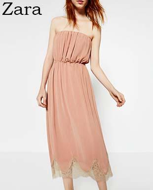 Abbigliamento-Zara-primavera-estate-2016-donna-4