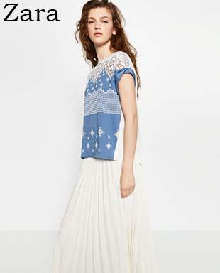 Abbigliamento-Zara-primavera-estate-2016-donna-44