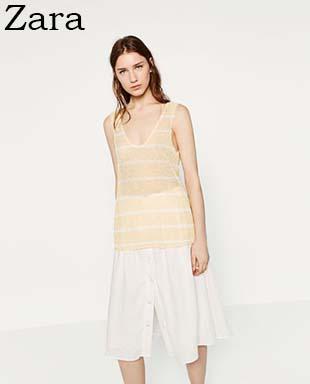 Abbigliamento-Zara-primavera-estate-2016-donna-50
