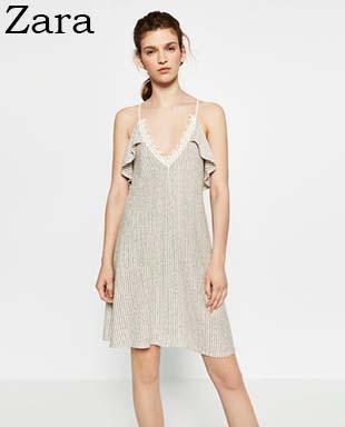 Abbigliamento-Zara-primavera-estate-2016-donna-53