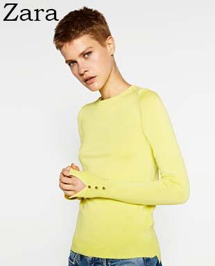 Abbigliamento-Zara-primavera-estate-2016-donna-54