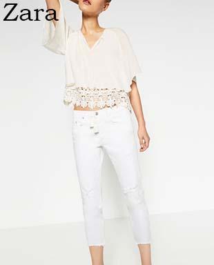Abbigliamento-Zara-primavera-estate-2016-donna-55