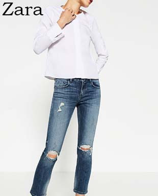 Abbigliamento-Zara-primavera-estate-2016-donna-57