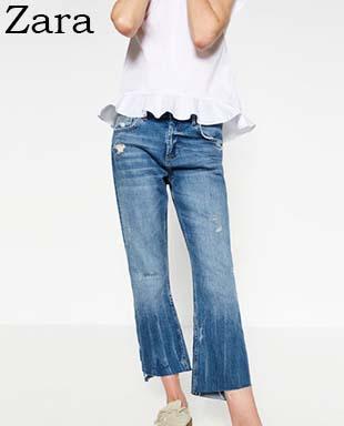 Abbigliamento-Zara-primavera-estate-2016-donna-62