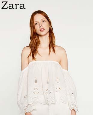 Abbigliamento-Zara-primavera-estate-2016-donna-63