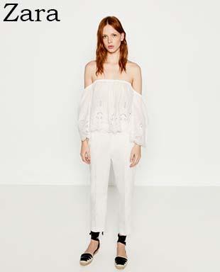Abbigliamento-Zara-primavera-estate-2016-donna-64