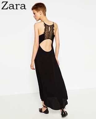 Abbigliamento-Zara-primavera-estate-2016-donna-66