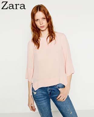 Abbigliamento-Zara-primavera-estate-2016-donna-68